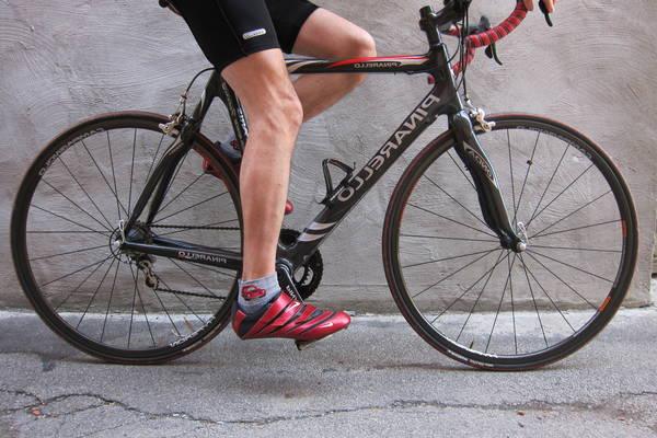 best-bike-saddle-for-wide-sit-bones-5dd1f50f39252