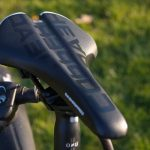 Solution to: The best bicycle saddle bags Test & Prices
