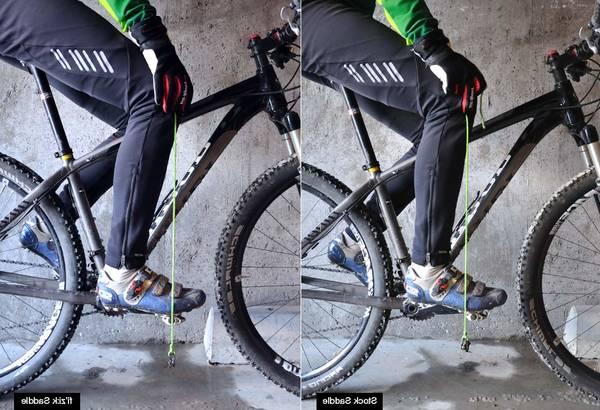 best-racing-bike-saddle-for-comfort-5dd1f50f39e7e