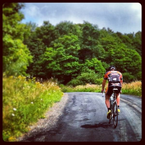 best-road-bicycle-saddle-bag-5dd1f419e6c0e
