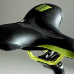 Discover how to: Best road bike saddle upgrade Customer Survey