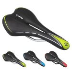 Solution to: Best bicycle seat pad Test & Prices