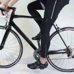 2020: Relief pressure saddle Satisfied Customers