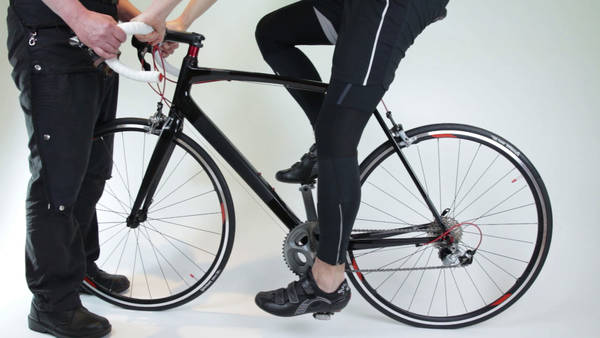 bicycle-perineal-pain-5dd1f50fd4004