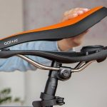 2020: Better performance on indoor cycling Satisfied Customers
