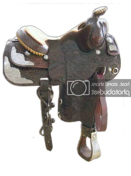 bicycle-saddle-bag-items-5dd1f4c192842