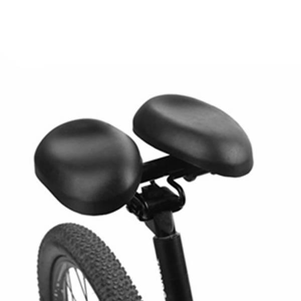 bicycle-saddle-pain-5dd1f449b1bf9