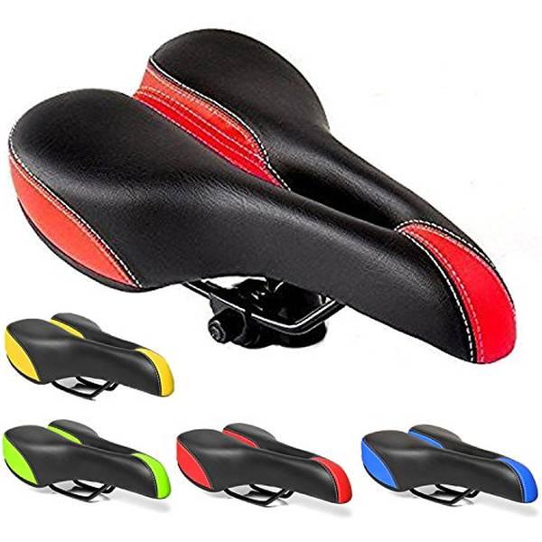 bicycle-saddle-sores-5dd1f46ed9b78