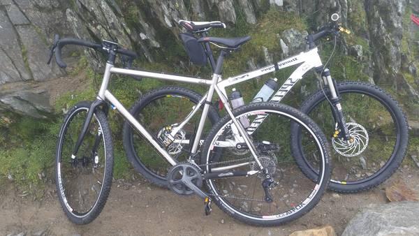 bicycle-seat-dropper-5dd1f41ea82ca