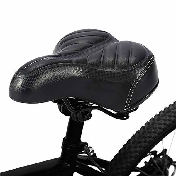 bicycle-seat-jaw-5dd1f45aa0a6f