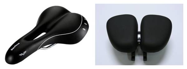 bicycle-seat-urinary-5dd1f4829d9cf