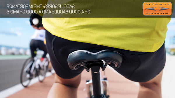 bicycle-store-review-5dd1f4193fec4