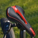 Amazing: Preventing painful long rides Best Product