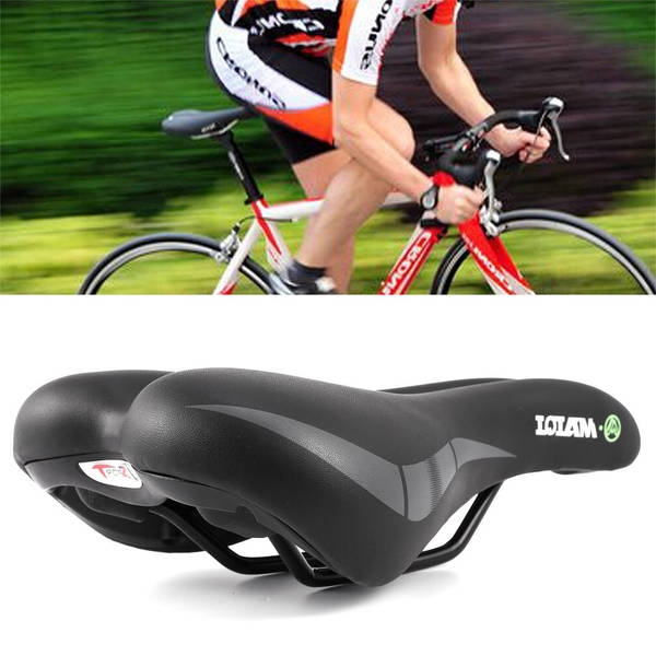 bicycle-store-traralgon-5dd1f4d255fe9