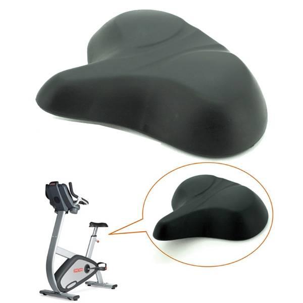 bike-riding-pain-seat-5dd1f4c07849e
