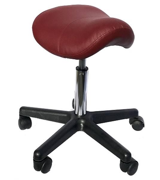 bike-saddle-adjust-5dd1f43413566