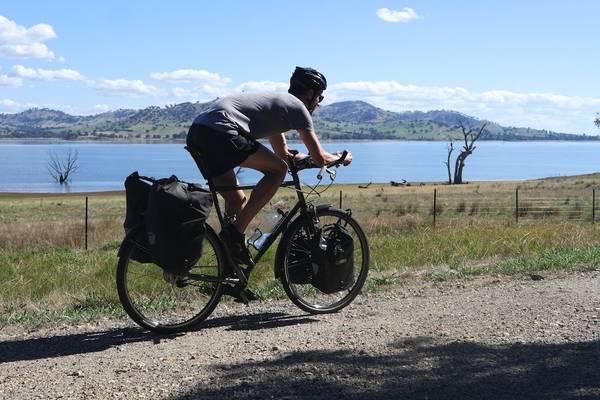 bike-saddle-bag-review-5dd1f41cab4d6