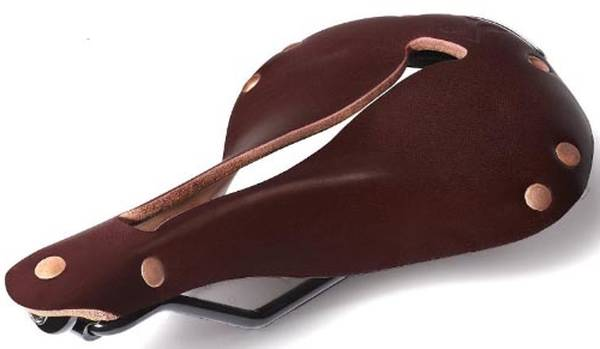 bike-saddle-too-wide-symptoms-5dd1f46bc971e