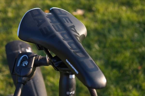 giant-triathlon-saddle-5dd1f40436248