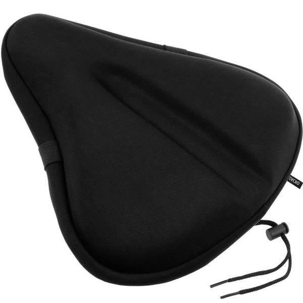 most-comfortable-cutting-saddle-5dd1f45c46243