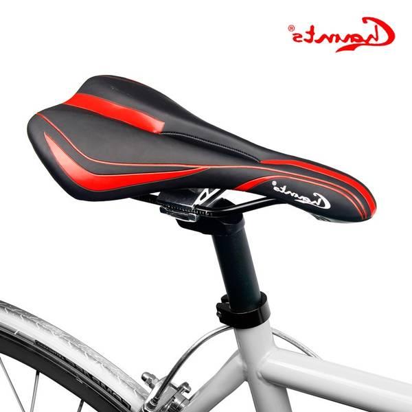 newboler-bicycle-saddle-bag-5dd1f4365c8c9