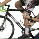 Amazing: Treating pain indoor cycling Best Product