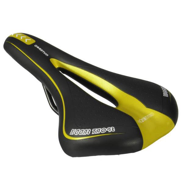 triathlon-bike-saddle-for-sale-5dd1f43721f58