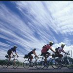 Discover how to: Best bike saddle to avoid numbness Best Product