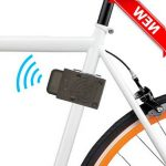 Benchmark: Best bicycle gps navigation Coupon code