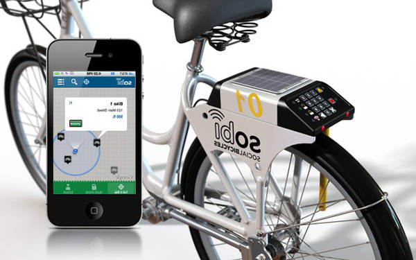 best-bike-gps-app-for-iphone-5dd2aae3f3fb2