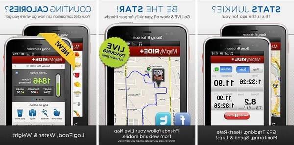 best-bike-gps-for-navigation-5dd2aa8ae5069