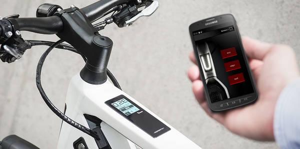 best-bike-gps-navigation-app-5dd2aa17b1734