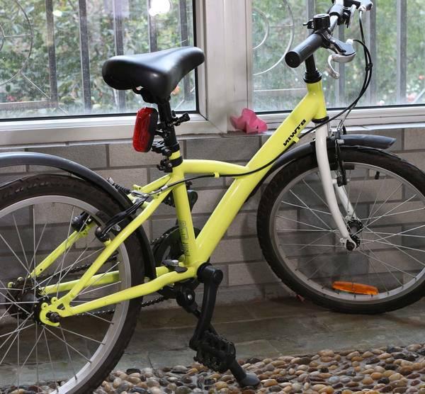 best-bike-gps-tracker-app-5dd2aa892f040