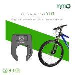Top10 Best bike gps system Technical sheet