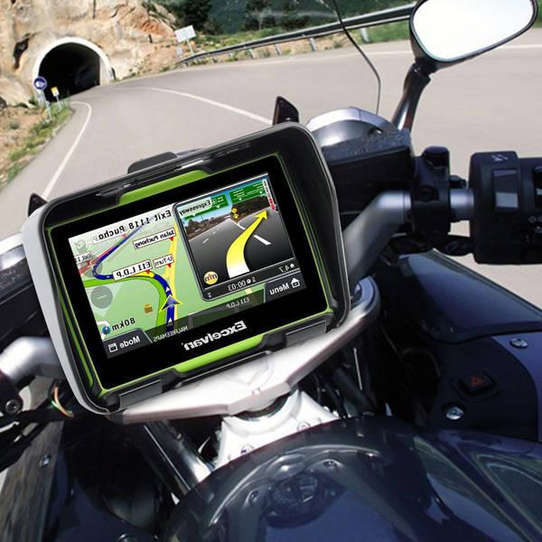 best-bike-gps-watch-5dd2aa3d7c665