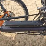 Discover: Bicycle gps tracker buy Customer Ratings