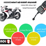 Top8 Cycle gps tracker india Discount code