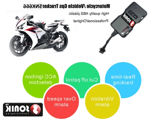 best-cycle-gps-devices-5dd2aa68d345b