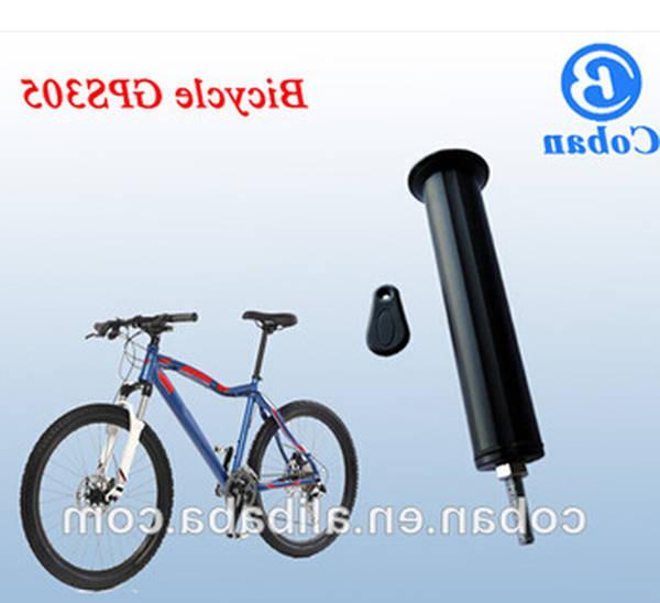 best-cycle-gps-maps-5dd2aaa9ca700