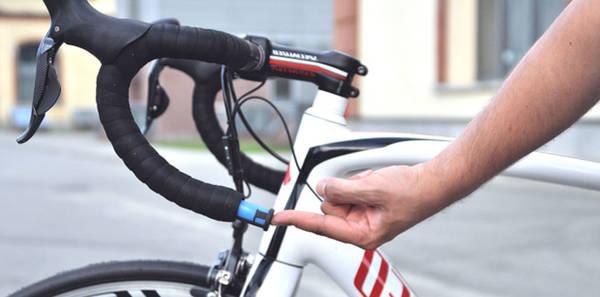 best-cycling-gps-app-5dd2a9a2dc669