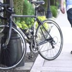 Discover: Bicycle gps phone app Forums Ratings