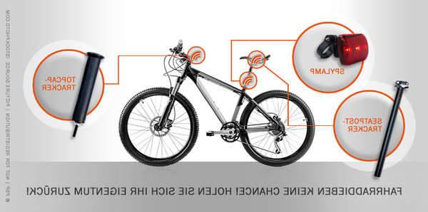 best-mountain-bike-gps-2019-5dd2aaa82f6d5