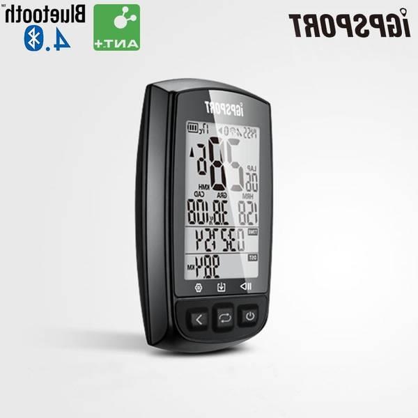 bicycle-computer-gps-navigation-5dd2aacf38540