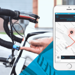 Compare: Best bike computers review Customer Evaluation