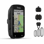 Top8 Best cycling gps tracker Coupon code