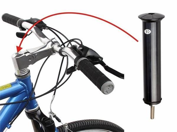 bicycle-gps-holder-5dd2a9a47f5fd