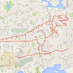 Benchmark: Gps bike computer sale Evaluation