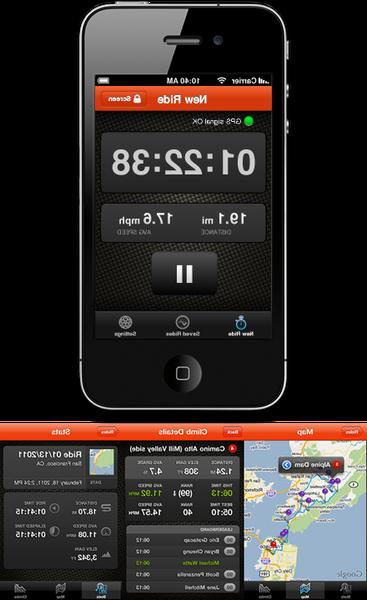 bicycle-gps-speedometer-5dd2aa910e4b1