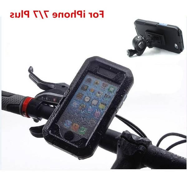 bicycle-gps-tracker-alibaba-5dd2aa3d82b68