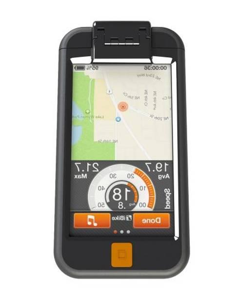 bicycle-gps-tracker-amazon-5dd2aa8f85252